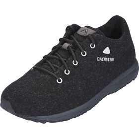 Dachstein Dach-Steiner Alpine Lifestyle Shoes Herren black